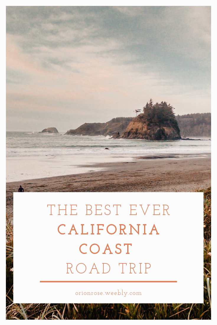 The Best Ever California Coastal Road Trip - KRIS ORION ROSE | #west #coast #california #road #trip #roadtrip #westcoastroadtrip The Best Ever California Coastal Road Trip - KRIS ORION ROSE | #west #coast #california #road #trip #roadtrip #westcoastroadtrip The Best Ever California Coastal Road Trip - KRIS ORION ROSE | #west #coast #california #road #trip #roadtrip #westcoastroadtrip The Best Ever California Coastal Road Trip - KRIS ORION ROSE | #west #coast #california #road #trip #roadtrip #westcoastroadtrip