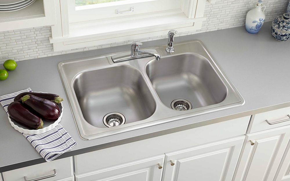 Kitchen Sink Counter Cupboards Base Finest Purchase Farmhouse Sink Kitchen Kitchen Sink Design Kitchen Sinks For Sale