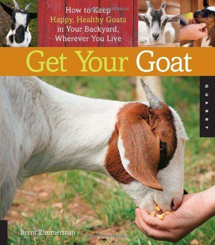 Pin By C. Hall On I Like Goats!