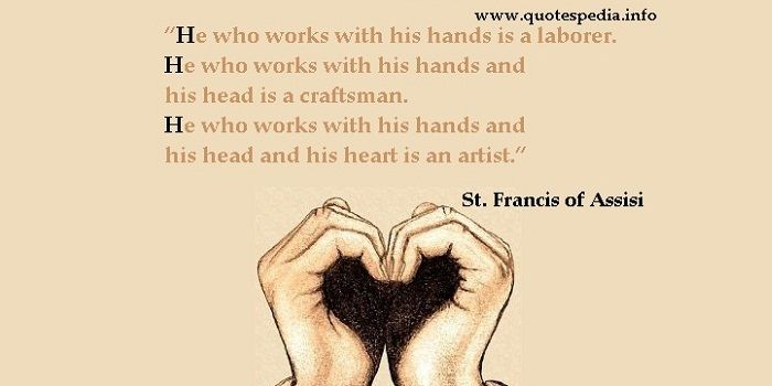 http://www.quotespedia.info/quotes-about-art-he-who-works-with-his ...