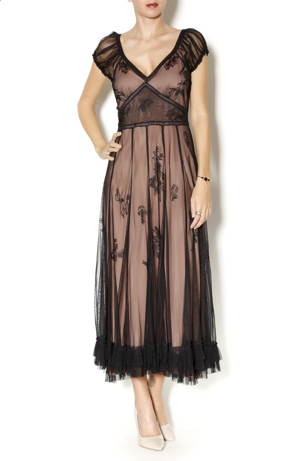 Clothes for romantic night clothes for romantic night this