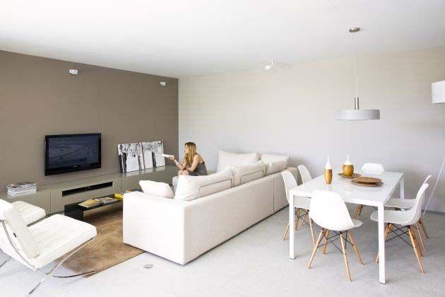 square living room - Pesquisa Google