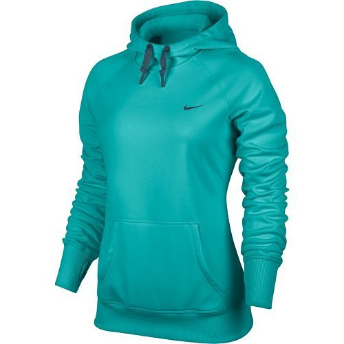 Women's Nike Therma Fit Hoodie : See more ideas about nike, nike women, hoodies.