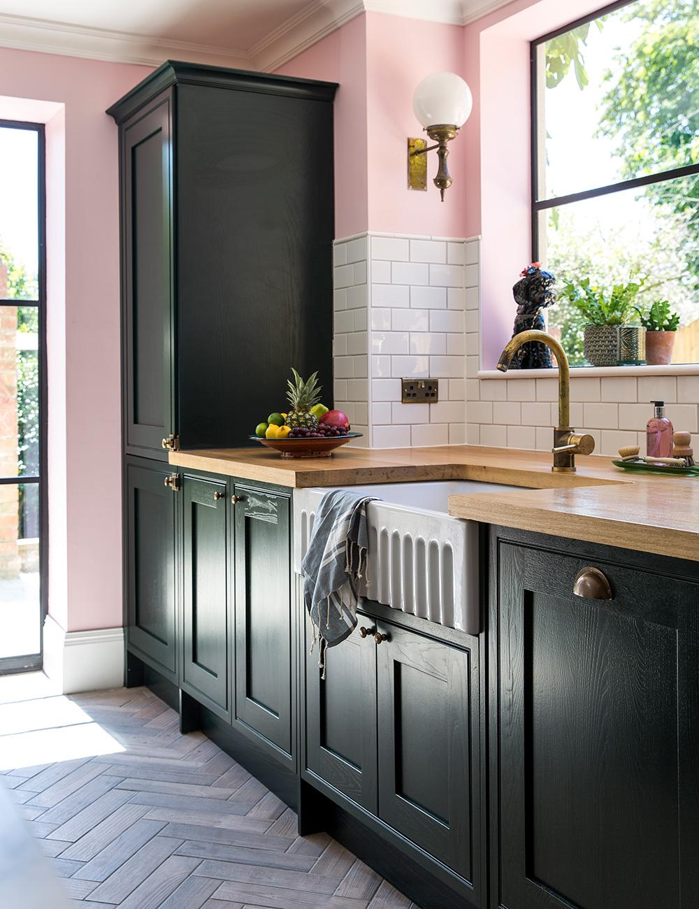 Pin by Wan der Dark | Home Decor Stor on Suzie's kitchen ...