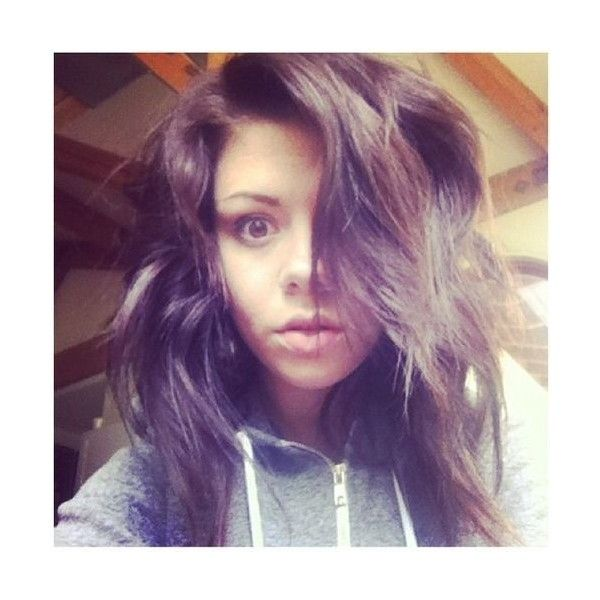 Tay Jardine We Are the In Crowd Tay Jardine<33 ❤ liked on Polyvore featuring pictures and tay jardine