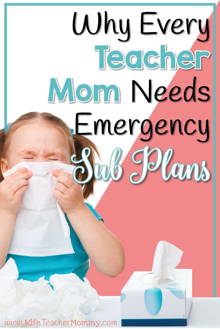 eb276c65ad1364dbe76e01e663250c5d - Why A Kindergarten Teacher