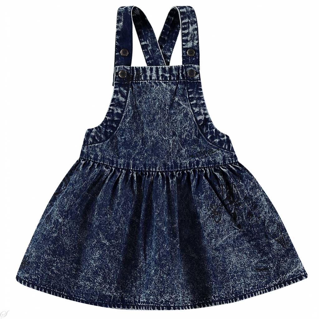 Hippe Merken Kinderkleding.Grootste Collectie Hippe Babykleding En Stoere Kinderkleding Van De