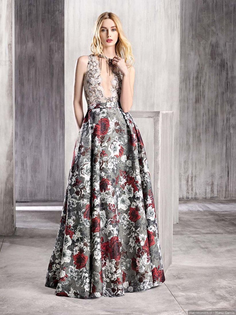 abca29a04 Vestidos de verano para invitadas  dress  novia  wedding  bride  guest