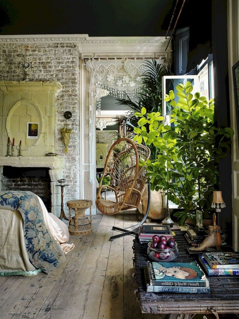 40 Amazing Vintage Bedroom Ideas Decorating Bedroom Decor Design Rustic Bedroom Design Bedroom Vintage