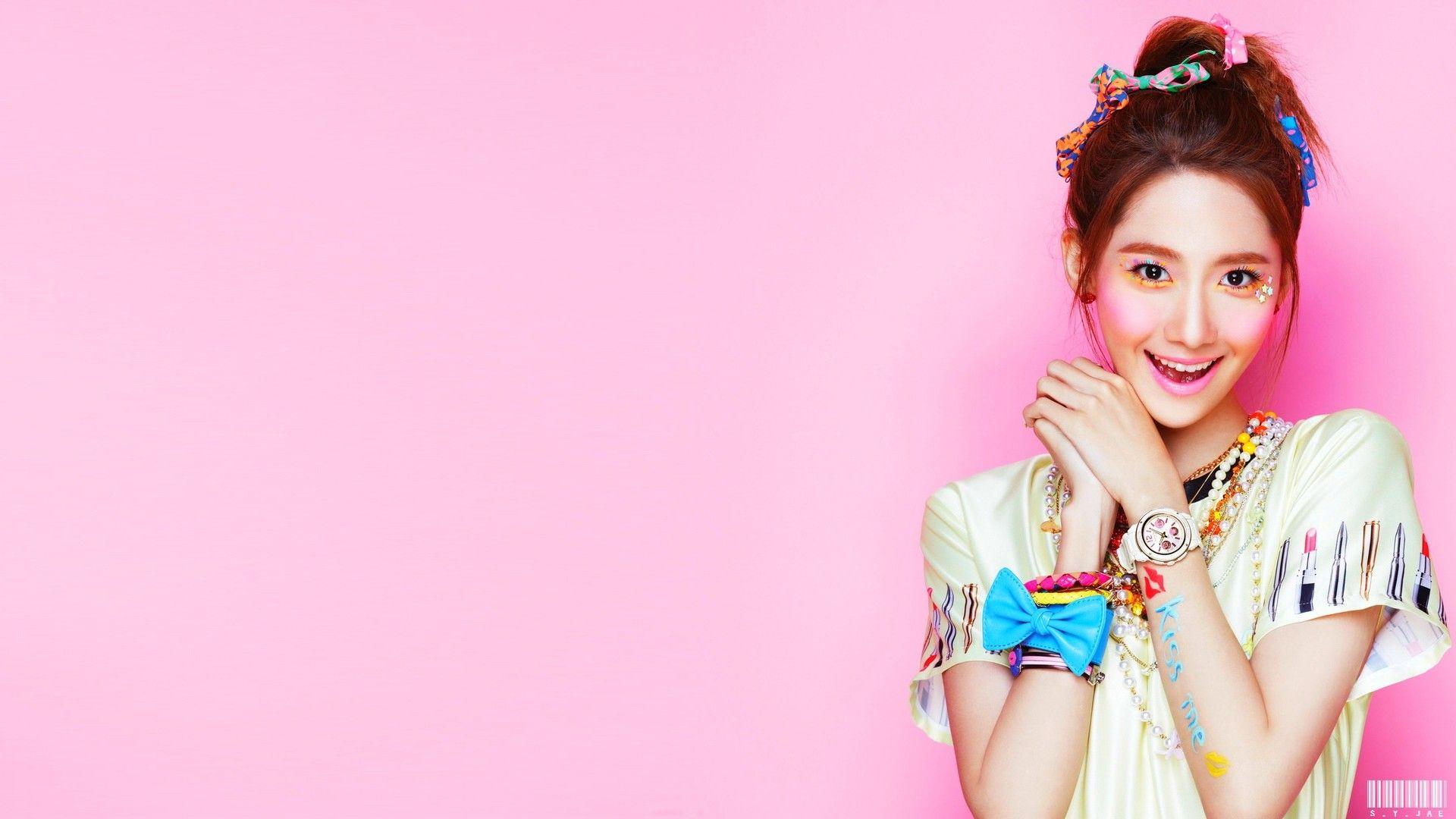 HD] 131023 Girls' Generation (SNSD) - 2013 Real BABY G Making Film ...