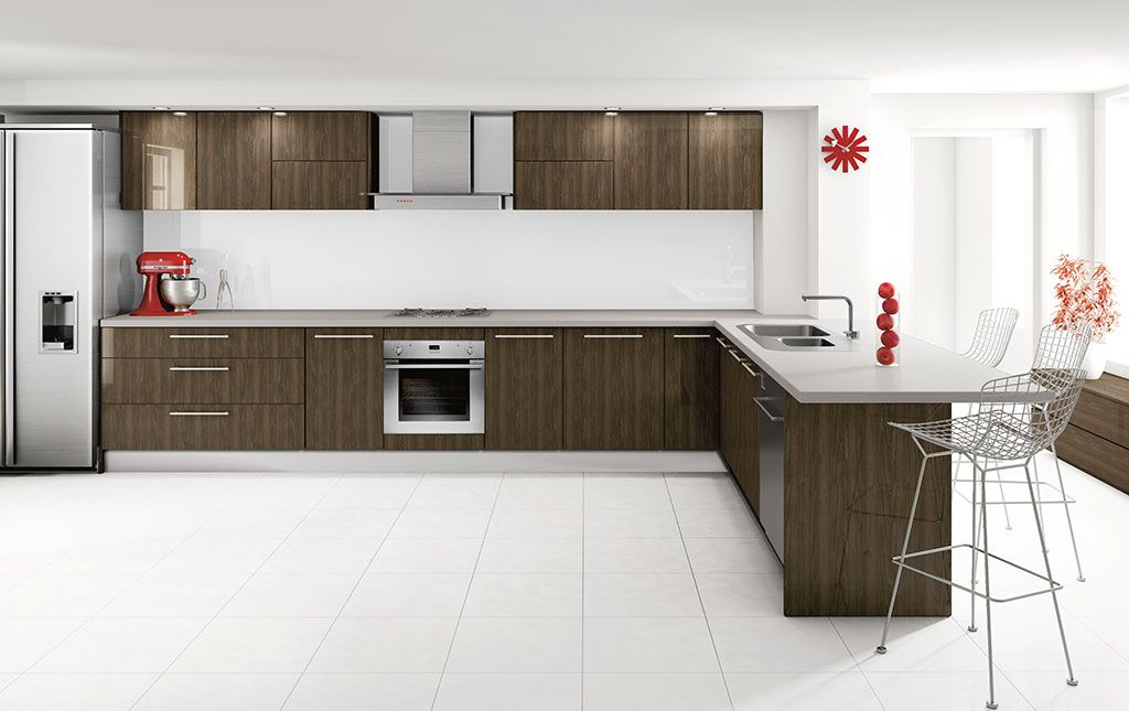 Japanese Pear Style Principal Kitchen Beach House  Pinterest Inspiration Masters Kitchen Design Review