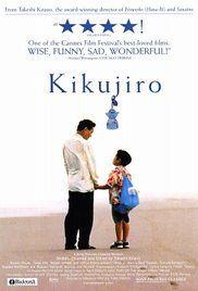 Kikujiro (1999) - IMDb