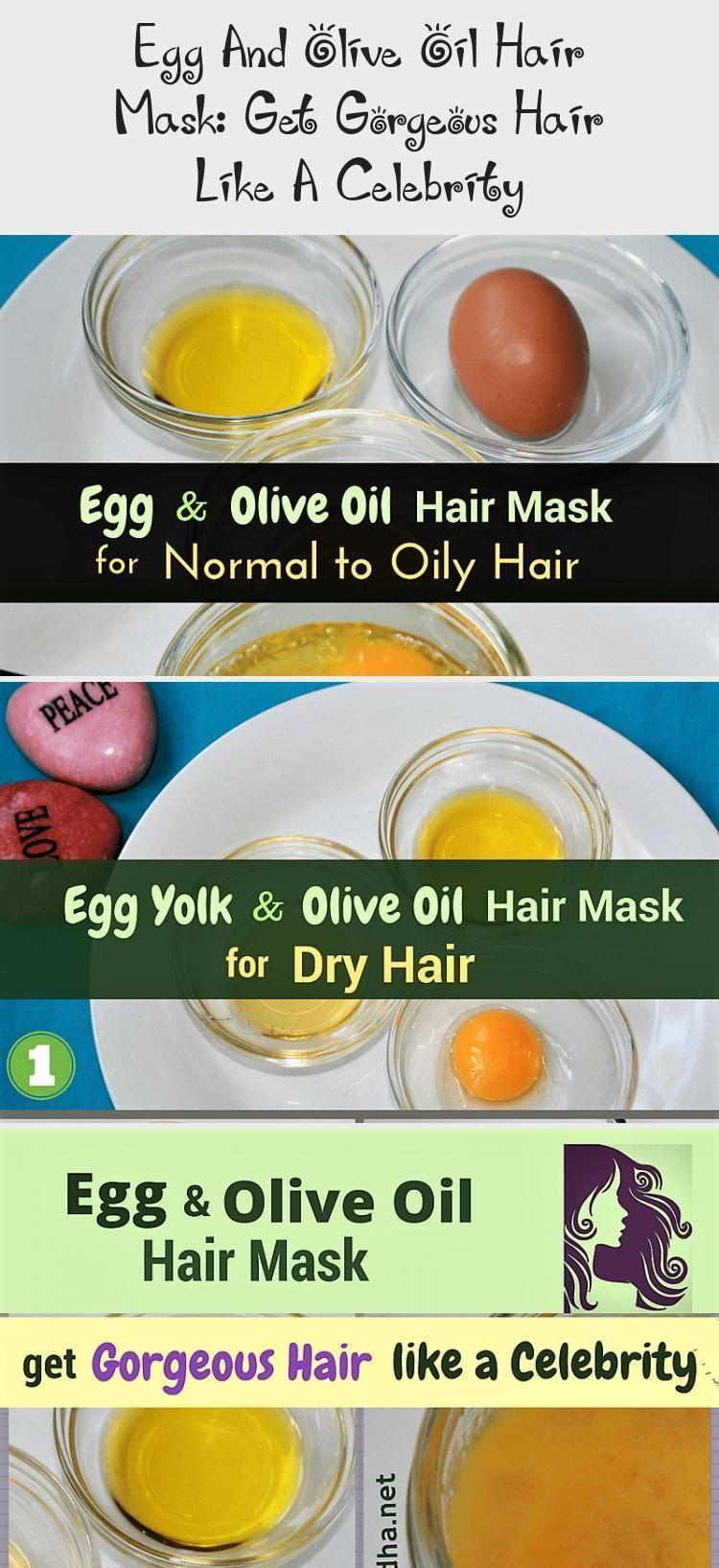 olive oil and egg hair mask for hair growth #hairgrowthTimeline #hairgrowthSharkTank #Curlyhairgrowth #hairgrowthTips -  olive oil and egg hair mask for hair growth #hairgrowthTimeline #hairgrowthSharkTank #Curlyhairgrowth #hairgrowthTips   - #castoroilforHairGrowth #HairGrowth #HairGrowthafricanamerican #HairGrowthbeforeandafter #HairGrowthchart #HairGrowthdiy #HairGrowthfaster #HairGrowthinaweek #HairGrowthmask #HairGrowthonion #HairGrowthproducts #HairGrowthshampoo #HairGrowthsuperfast #Hair
