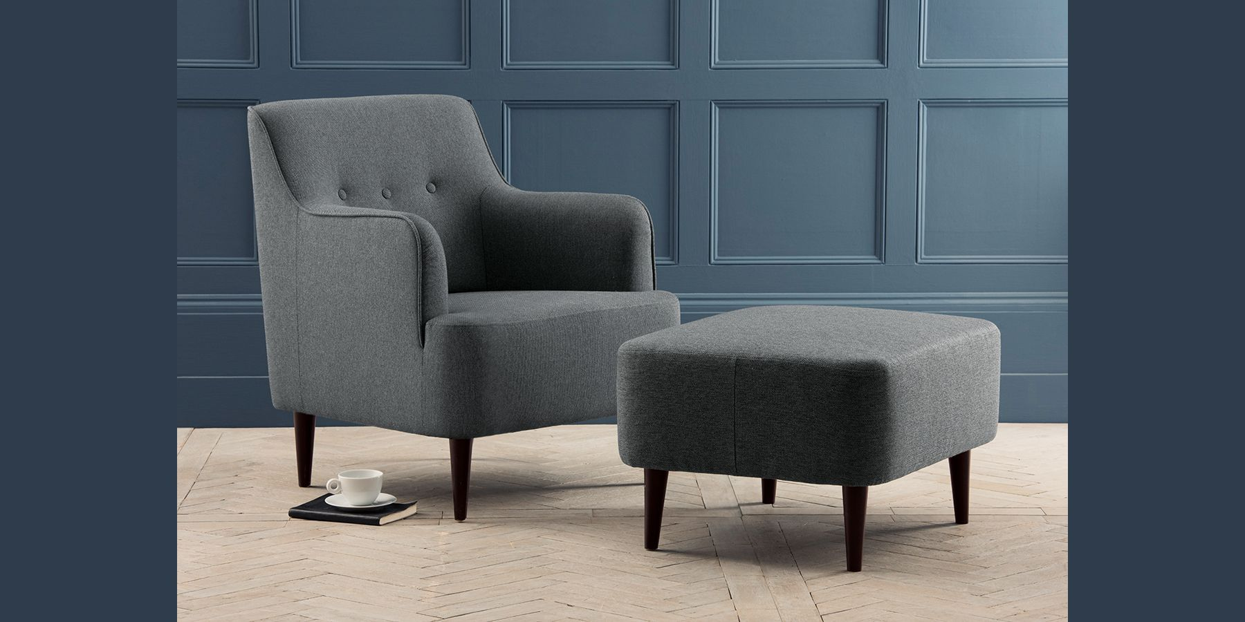 Buy Carter Sofas Armchairs From The Next Uk Online Shop Living
