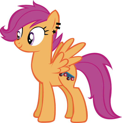 Pin On Scootallo Scootaloo becomes part of the washouts (the washouts) | mlp: pin on scootallo