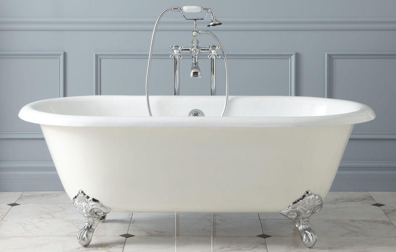 Bathtub   Interior Design & Architecture Inspiration   Pinterest ...