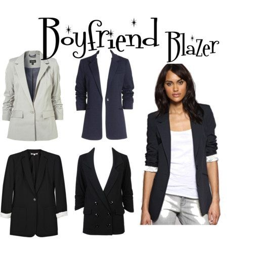business casual outfits for plus size women | Outfits | Pinterest ...