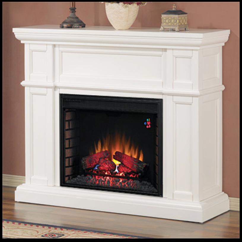 Electric Fireplace Brand Spotlight Twin Star International Http