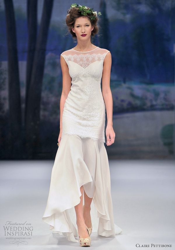 Linen Dresses For Wedding - Ocodea.com