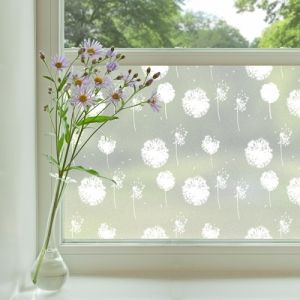 Please click here to Decorative Frosted Film