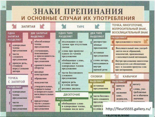 Gallery.ru / Фото #121 - ДЛЯ СЕБЯ 3 - Fleur55555