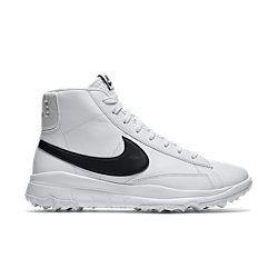 nike golf shoes womens sale