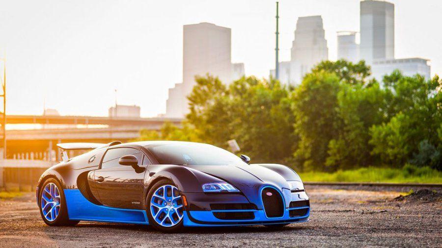 Bugatti The Best And Fastest Supercar Bugatti Wallpapers Bugatti Veyron Bugatti