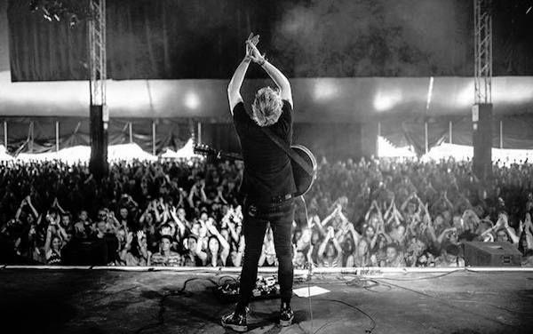 Rhodes - Tickets zu gewinnen - https://www.musikblog.de/2016/01/rhodes-tickets-zu-gewinnen/ #Rhodes
