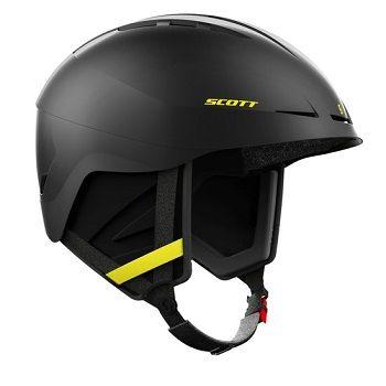 Narty Buty Narciarskie Odziez Narciarska Kaski Gogle Kije Akcesoria Dla Mezczyzn Kobiet I Dzieci Snowboard Riding Helmets Yellow
