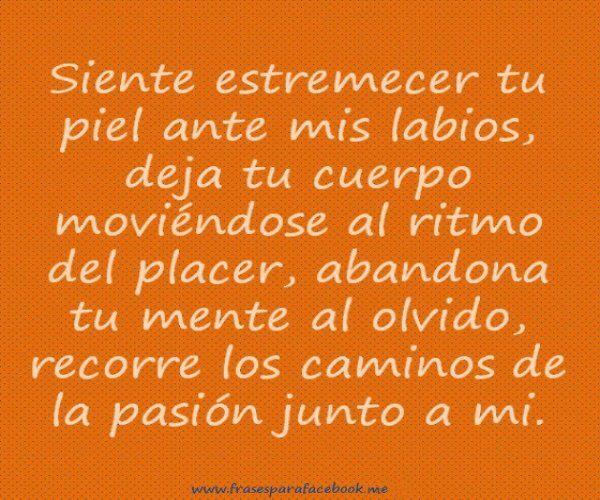 Imagen de http://www.memesgraciosos.net/covers/preview/frases_para_enamorar_en_tu_piel.jpg.