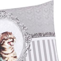 Bettwäsche Wilder Tiger - Bettwäsche - Schlaftextilien - Produkte