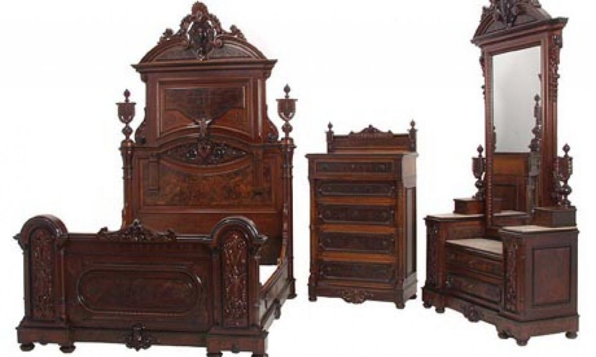 Antique Victorian Bedroom Furniture - Simple Interior Design for Bedroom  Check more at http://www.magic009.com/antique-victorian-bedroom-furniture/ - Antique Victorian Bedroom Furniture - Simple Interior Design For