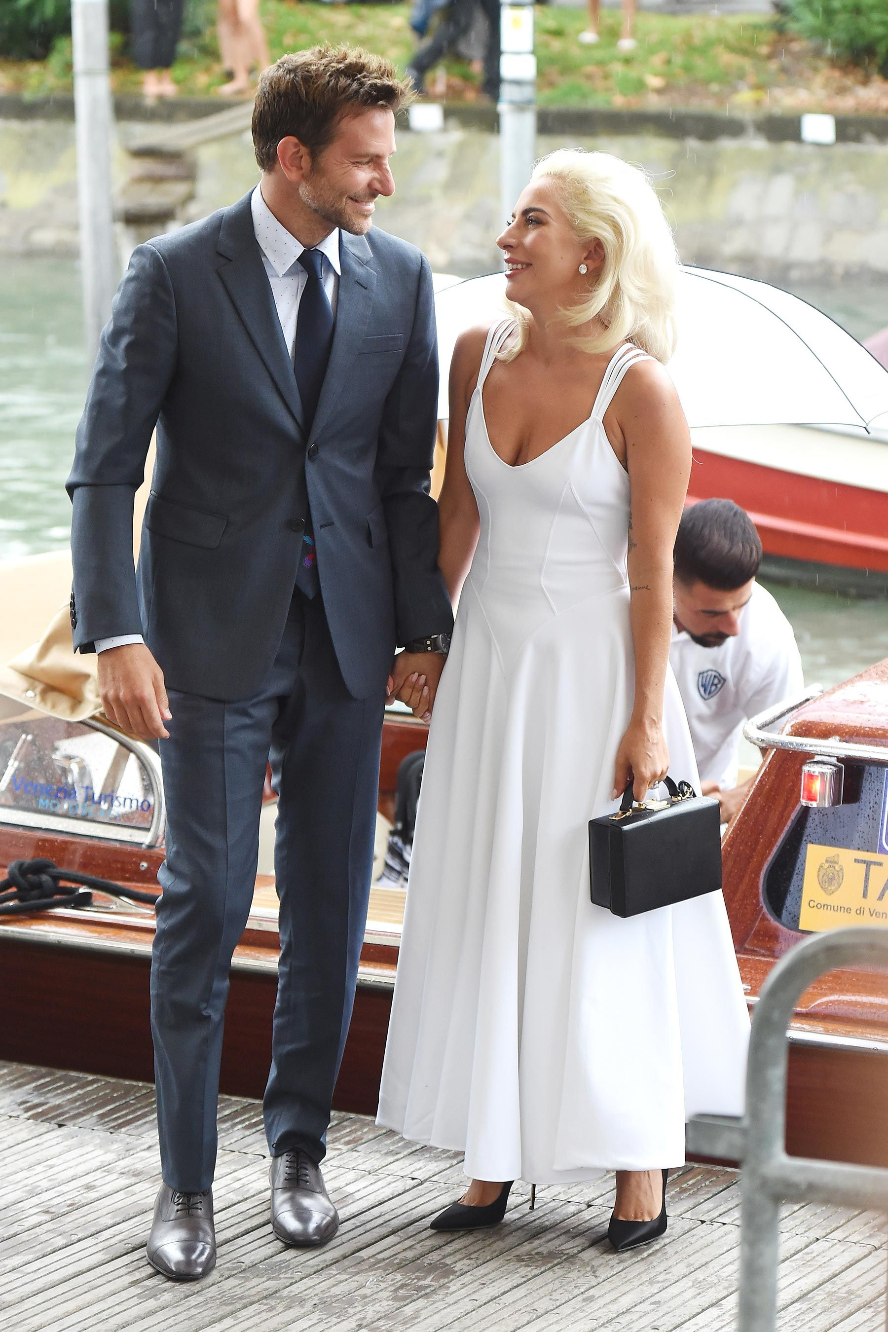 See Ryan Gosling Lady Gaga Jeff Goldblum And More At The Venice Film Festival Lady Gaga Pictures Lady Gaga Lady