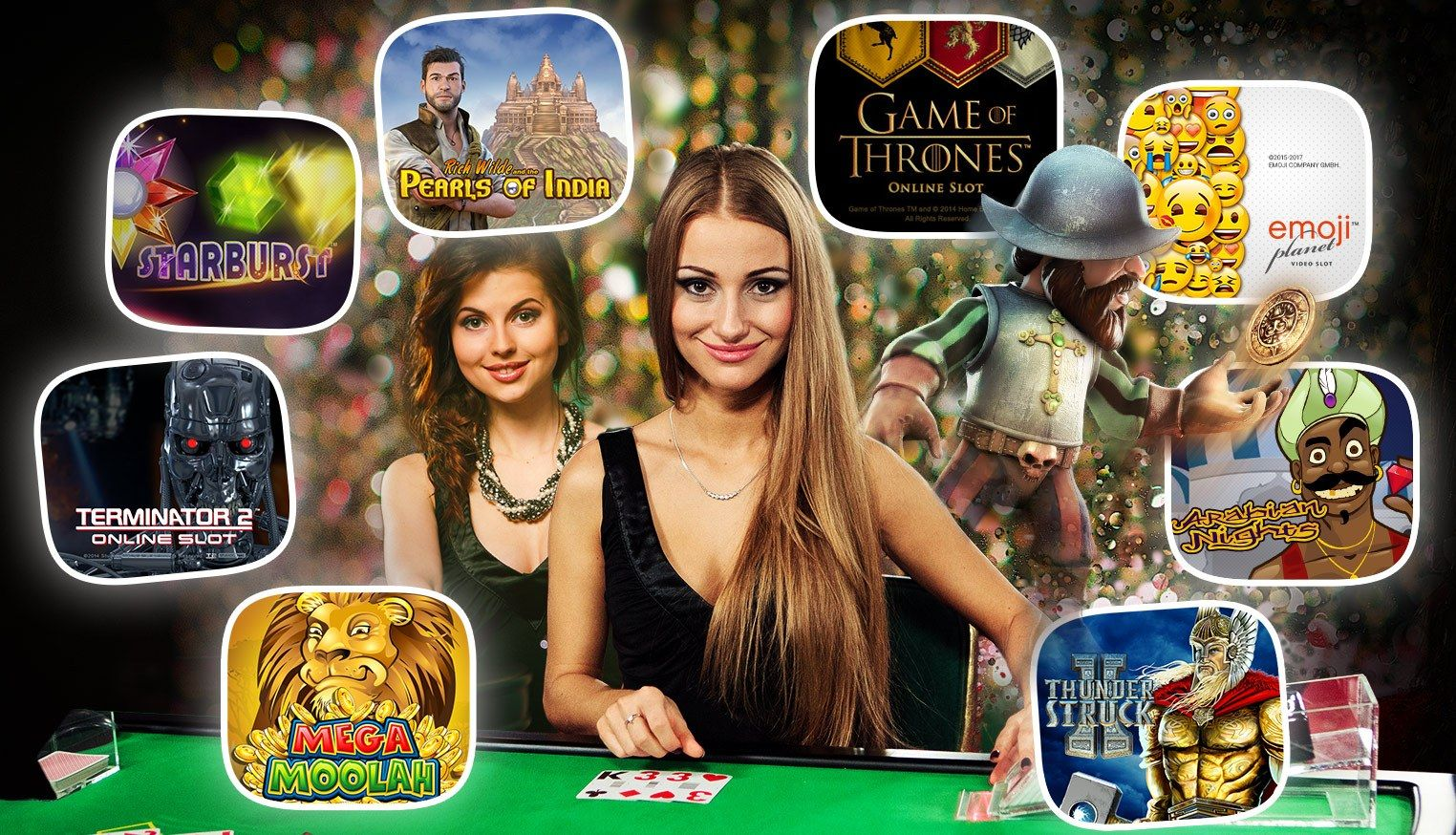 лучшие бездепозитные бонусы казино 2017 с выводом