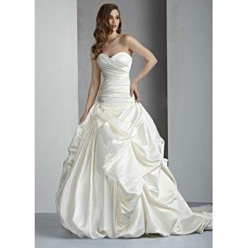 RK Bridal Davinci Collection