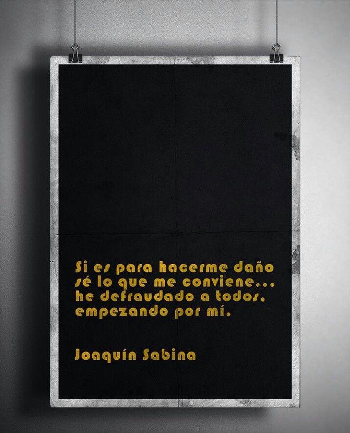 Sabina Frases Pinterest