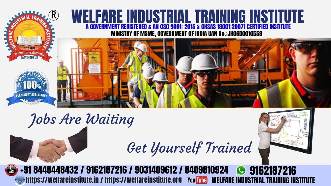 _India's _Best_Industrial_Training_Provider... Ten