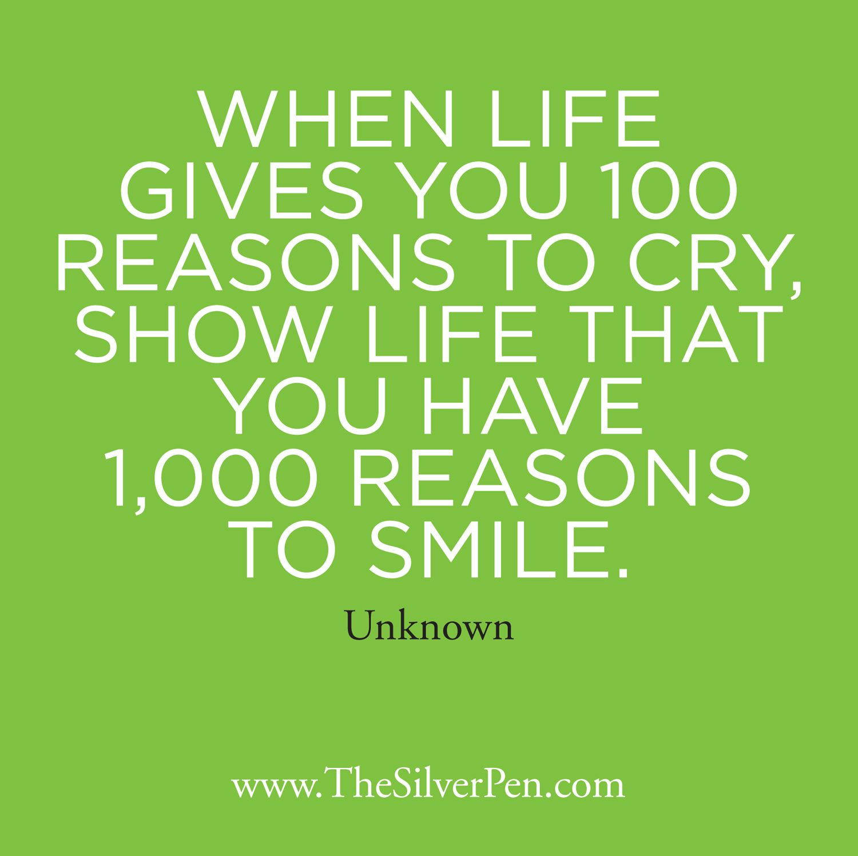 1000 citater Hollye Jacobs, Breast Cancer Survivor   Quotes & Inspiration  1000 citater