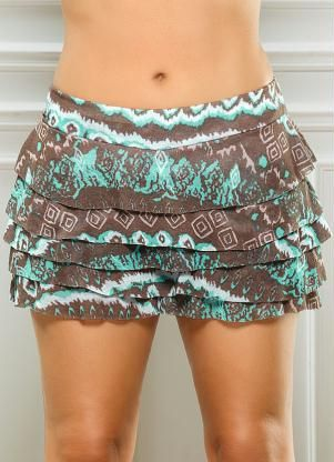shorts saia - Pesquisa Google