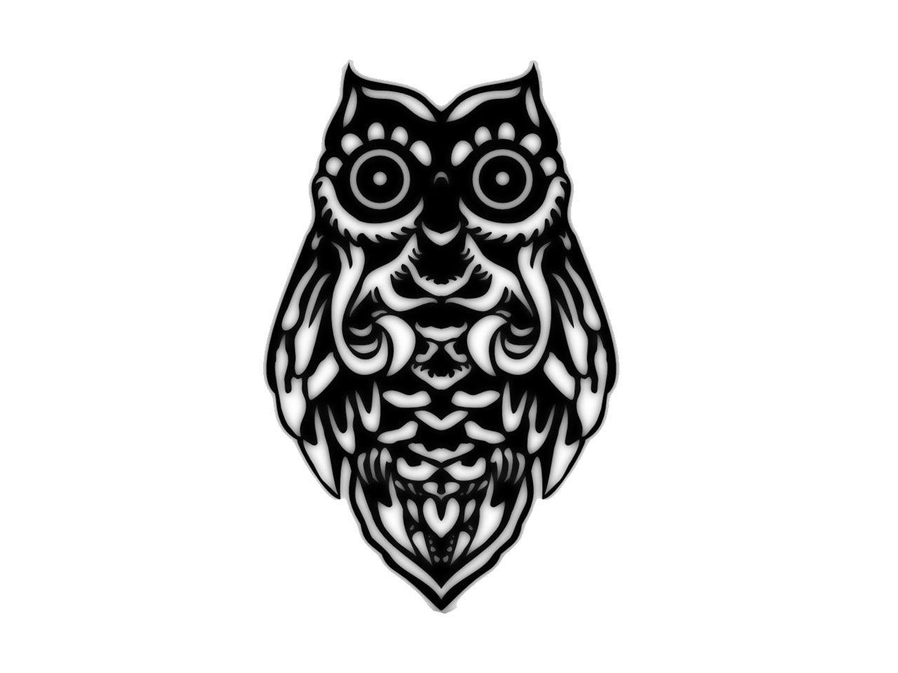 Tribal-Tattoos eb28ffc9b9aeaabcdd4f3b066583cdbe