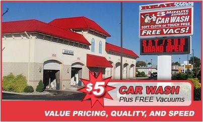 Cheap Car Wash Near Me >> Legends Express Car Wash Plano Texas Cam Ex Pinterest Car Wash