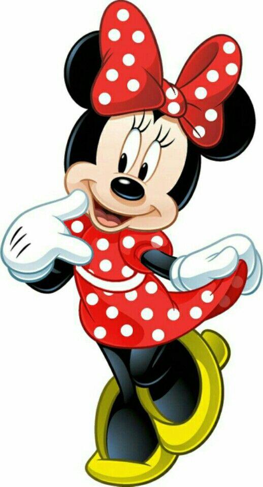 أجمل خلفيات الهواتف الذكية للبنات 2021 Mickey Mouse Wallpaper Minnie Mouse Pictures Wallpaper Iphone Disney