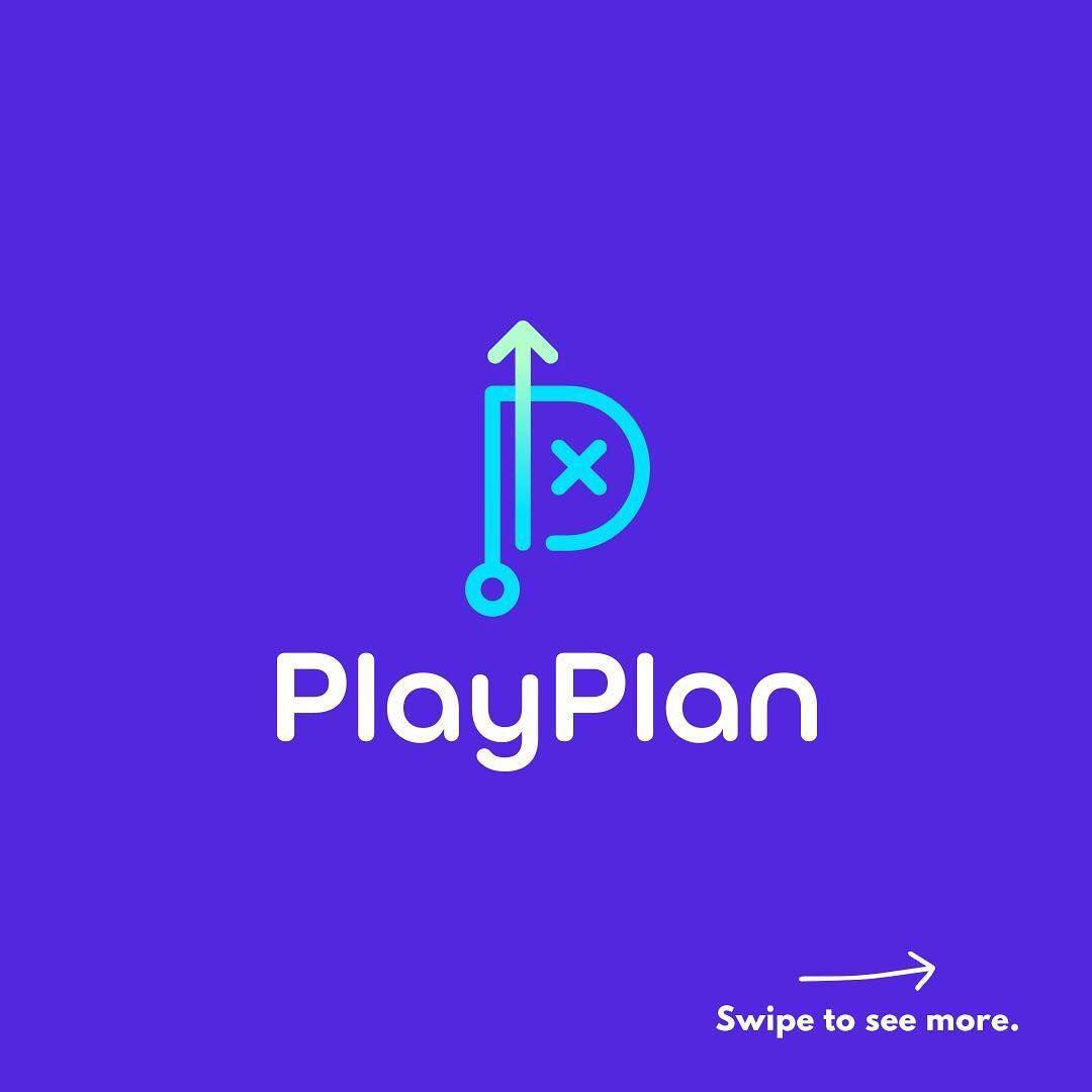 plan letter p