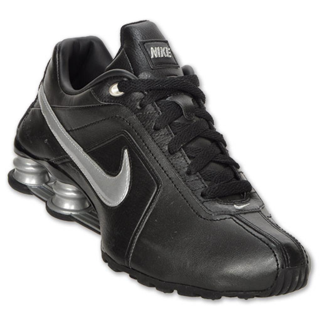 separation shoes 3033e b43bb nike+shox+women | Nike Shox Conundrum SI Women's Running ...
