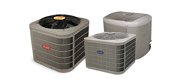 Best Central Air Conditioner 2019 Brand Reviews and