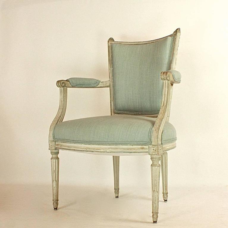 eladóantikkarfás székek összesgaléria savária
