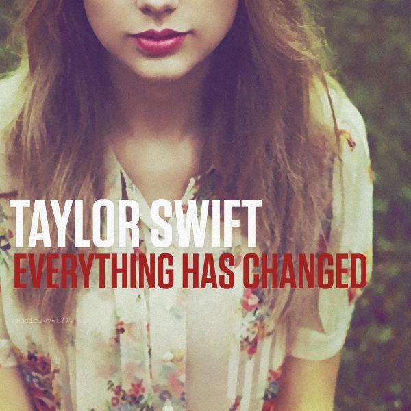 Guitar tab: Taylor Swift ft. Ed Sheeran, \