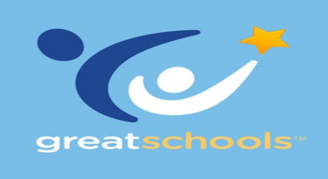 GreatSchools - Public and Private School Ratings, Reviews and Parent Community