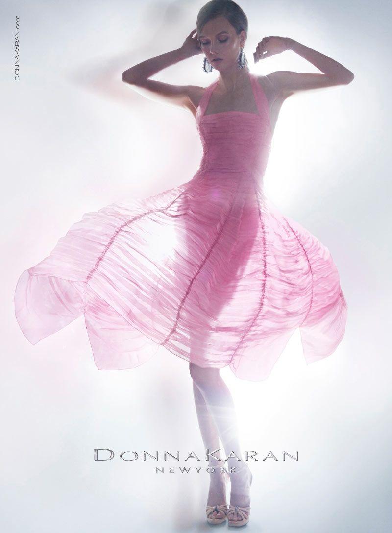 Donna Karan 2013 » BestDress - cайт о платьях! | vestidos ...