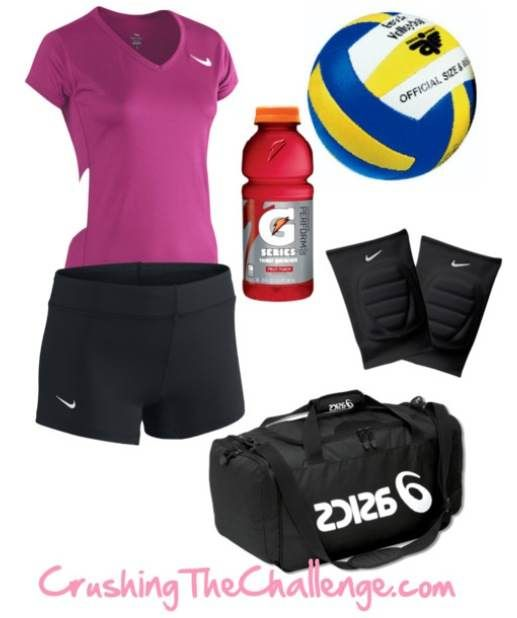 #The glory of ~~the officially-sanctioned~~ volleyball